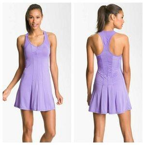 Zella multi sport athletic workout tennis  dress